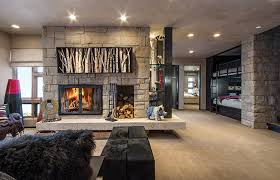 interior design mountain homes mountain home makeover utah style and design