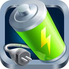 battery doctor pro apk battery doctor battery saver apk one apk store