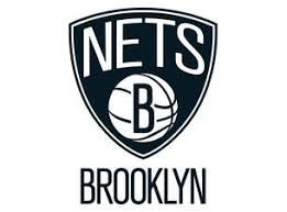 brooklyn nets tickets single game tickets u0026 schedule