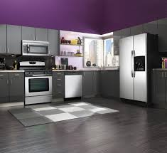 modern kitchen set kitchen exclusive practical kitchen remodeling solution