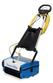 Grout Cleaning Machine Rental Tile And Grout Cleaner Rentals Lake Charles La Where To Rent Tile