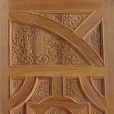 modern wood carving modern wooden carving door mansi plywood wholesaler in kopar