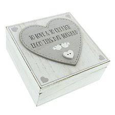 wedding keepsake box wedding keepsake boxes treasure your wedding memories