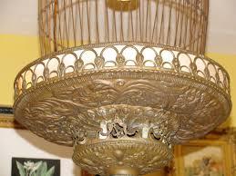 birdcage chandelier design images home design ideas