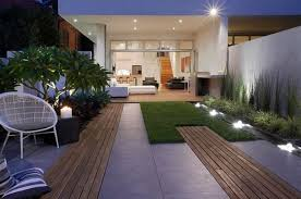modern patio modern small patio ideas patio garden design