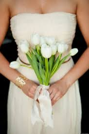 wedding bouquet 10 wedding bouquets photos huffpost