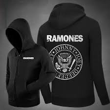 ramones sweatshirt promotion shop for promotional ramones