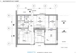 Dixon Homes Floor Plans Zeb Pilot House Google Search Home Stuff Pinterest Pilot