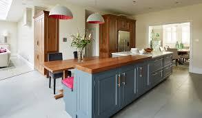 modern classic kitchen design decorations modern classic kitchen