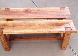 dogwood seating woodworking blogs videos free project plans