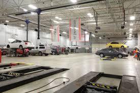 nissan finance change address nissan car truck service u0026 repair wendle spokane