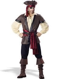 pirate halloween costume online get cheap mens pirate costume aliexpress com alibaba group