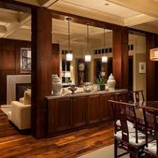 Kitchen Living Room Designs 10 Mistakes That Almost Everyone Makes In Interior Design Http