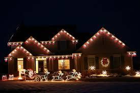 http www lawnpros biz light installation