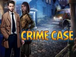 criminal apk crime criminal world free 1 0 apk android 4 0
