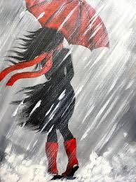best 25 canvas painting tutorials ideas on pinterest easy art