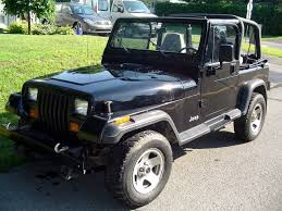 94 jeep wrangler top 1994 jeep wrangler overview cargurus
