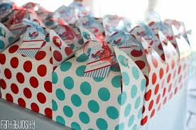 1st birthday party favors birthday party favor ideas birthday party ideas