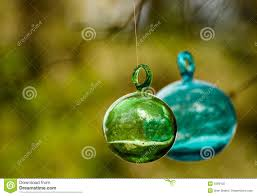 glass balls royalty free stock photo image 5399135