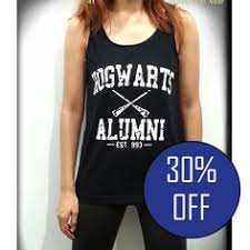 hogwarts alumni tank hogwarts alumni galaxy women s t shirt women s t shirts and