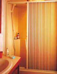 Shower Door Drip Rail Replacement by Amazon Com Irvine 3667sw White 36