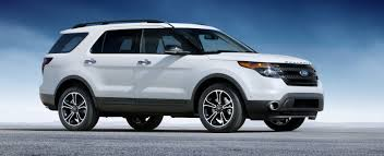 ford jeep ford jeep 2013 review amazing pictures and images u2013 look at the car