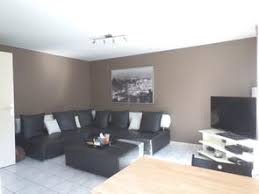 appartement deux chambres appartement 2 chambres à louer à brest 29200 location