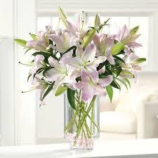 flower delivery new orleans ooh la la lilies shearers florist hanover pa