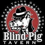 Blind Pig Jackson Ga Blind Pig Tavern Athens Delivery Menu
