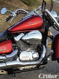 classic honda classic eights honda shadow aero vs suzuki c50t classic