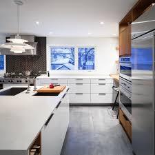cuisine placard coulissant placard coulissant cuisine meuble cuisine avec rideau coulissant