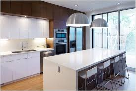 Kitchen Cabinets Sales by Online Get Cheap New Modern Kitchen Cabinets Aliexpress Com