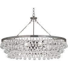 chandelier robert abbey inc lighting fixtures kichler lighting