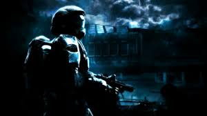 halo 3 odst hd wallpaper 1920x1080 id 31911 wallpapers halo 3 odst hd wallpaper 1920x1080 id 31911