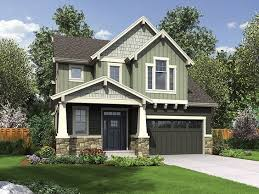 home plan com best 25 bungalow homes plans ideas on craftsman style