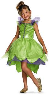 halloween costume discount amazon com tinker bell basic plus costume clothing