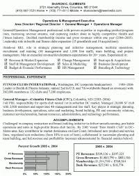 Director Of Human Resources Resume Character Development Essay Title Free Resume Workshop Nyc Esl