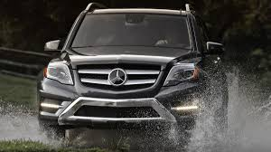 lexus rx 350 vs mercedes benz glk 2013 mercedes benz glk350 4matic review notes autoweek