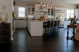 flooring company in orange county oc flooring services