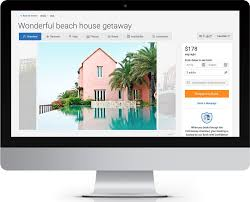 Homeaway From Home by Learn More Homeaway