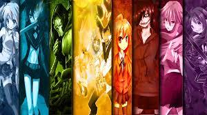 imagenes juegos anime juegos creepypastas y anime wallpaper by pikachubl4ck on deviantart