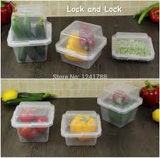 compare prices on kitchen container sets online shopping buy low 12 pcs set high quality plastic boxes kitchen tools bowls food storage boxes