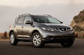 nissan extra 2013 nissan murano gains new value package extra features and