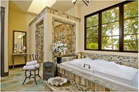 tuscan bathroom design tuscan style bathrooms tuscan bathroom design ideas tuscan