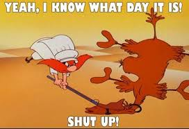memebase yosemite sam all your memes in our base funny memes