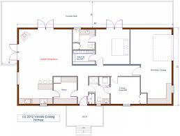 Extraordinary House Plans 15 X 50 Gallery Best Interior Design 16 X 50 Floor Plans