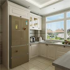 what is the best shape for a kitchen custom made u shaped kitchen cabinet with best price buy custom made kitchen cabinet u shape kitchen cabinet kitchen cabinet with best price product