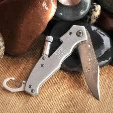 groomsmen knife groomsmen knives engraved pocket knives
