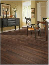 floor and decor jacksonville fl 22 pictures of floor and decor miami fl floor flooring and