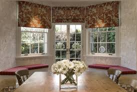 country homes and interiors uk country house interiors nisartmacka com